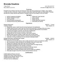 hairdresser assistant resume examples cipanewsletter hairstylist assistant resume sample samplesin this file you can