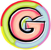 letter g letter g activities fun ideas for kids childfun