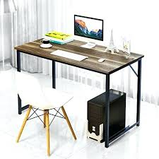 home office desk white. Best Home Office Desk Medium Size Of White For Small  Space .