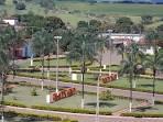 imagem de Orizona Goiás n-9