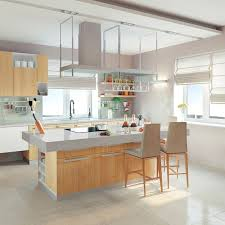 From practical laminate to stylish solid wood finding the best kitchen worktops is something you should think about early on in a kitchen redesign. How Quartz Countertop Thickness Affects Appearance And Function