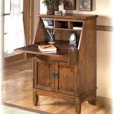 secretary furniture secretary furniture desk gorgeous interior with backyard design in wood secretary desk furniture secretary