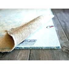 9x12 rug pad memory foam rug pad memory foam carpet pad spill tech waterproof with advanced 9x12 rug pad