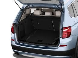 Sport Series 2012 bmw x3 : Image: 2012 BMW X3 AWD 4-door 28i Trunk, size: 1024 x 768, type ...