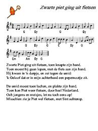 25 Printen Piet Ging Uit Fietsen Kleurplaat Mandala Kleurplaat