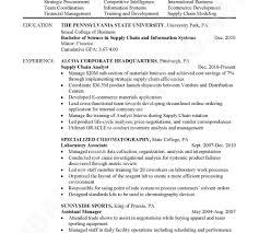 Mccombs Resume Format Fine Hbs Resume Sample Images Example Resume Ideas alingari 38