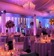 diy lighting wedding. Modren Lighting Wedding Lighting Brisbane Hire Uplights With 2x Towers With Diy H