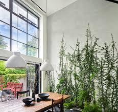Small Picture 10 Best Garden Design Trends for Fall 2016 Gardenista