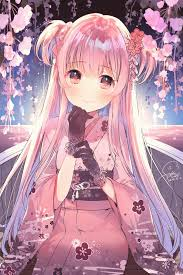 Geshmallow on Twitter げ on on Twitter Well done Reiwachan | Arte de anime,  Chica anime, Chica de anime llorando