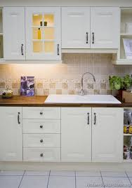 Kitchen Sink With Cabinet Delectable Style Home Tips Fresh At Kitchen Sink  With Cabinet