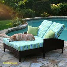 outdoor chaise lounge covers home design and decorating ideas towel