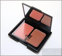 elf contour kit. -e.l.f. contouring blush and bronzer crème elf contour kit