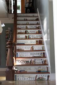 stair-riser-decor-ideas-3.jpg