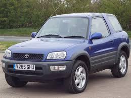 Interesting Toyota Rav4 For Sale With Toyota Rav on cars Design ...