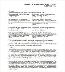 Us Bank Subordination Agreement Form Luxury Difference Between ...