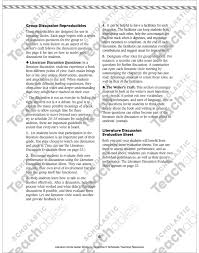 admissions essay examples judgement