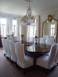 cozy cote slipcovers chair slipcovers see more new orleans dining room so very clic and southern