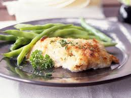 cooked fish images. Delighful Fish In Cooked Fish Images F