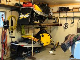 ... Lift Table Explanation Snowmobile Ramp Double Deck Storage For  Maxresdefault Full size