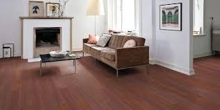 armstrong laminate flooring reviews laminate flooring reviews medium size of laminate flooring laminate flooring installation vinyl