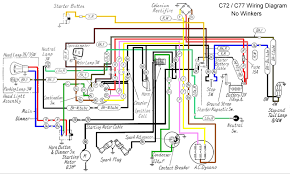 honda beat motorcycle wiring diagram best of remarkable scoopy s honda wiring diagram symbols honda beat motorcycle wiring diagram best of remarkable scoopy s image wire in honda wiring diagrams
