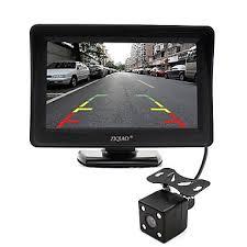 <b>Car Rear View</b> Kit, <b>Car</b> Electronics, Search LightInTheBox