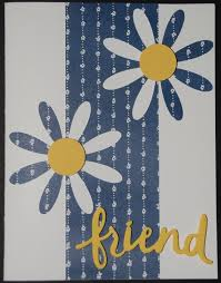 760 Best Card Set Ideas Images On Pinterest  Cards Gift Ideas Card Making Ideas Stampin Up