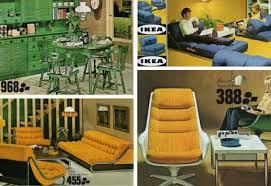 ikea retro furniture. IKEA 1973 Catalog Ikea Retro Furniture /