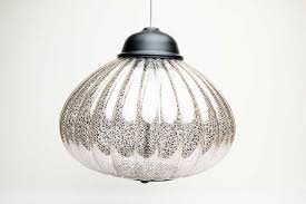 canvas kasbah solar chandelier 100 from canadian tire