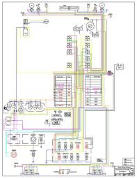 crazy wiring diagram auto electrical wiring diagram \u2022 residential wiring diagrams and schematics pdf crazy wire diagram electrical work wiring diagram u2022 rh wiringdiagramshop today crazy cart battery wiring diagram residential electrical wiring diagrams