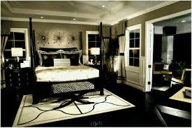 luxury master bedrooms celebrity bedroom pictures. Wonderful Luxury Baby Nursery Celebrity Bedrooms Bedroom Luxury Master Nurani L Ebbb For Pictures D