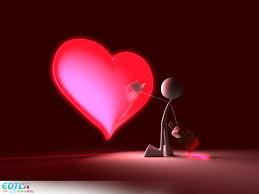 Top 35 Des Plus Belles Images De C Ur Et D Amour Cdtl Fr Beau Dessin De Coeur Photo Des Couple Amoureux L