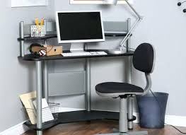 office chairs for small spaces. Desk : 01 Space Saving Furniture Small Desks 0308 Courtesy Office Chairs For Spaces