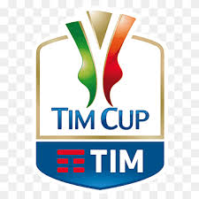 Logo football atlanta united fc, flame football s daquan, sport, logo png. Italy 2015 16 Coppa Italia U C Sampdoria Atalanta B C Ternana Calcio Italy Emblem Text Logo Png Pngwing