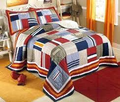 Quilts And Coverlets Twin Best Teen Boys Bedding Wooden Home ... & quilts and coverlets twin best teen boys bedding wooden home improvement  industry amazon for sale quilt Adamdwight.com