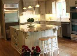 Kitchen Remodeling Cleveland Set Best Ideas