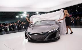 acura nsx 2015 price. acura nsx an affordable ferrari fighter chief engineer autoguidecom news nsx 2015 price