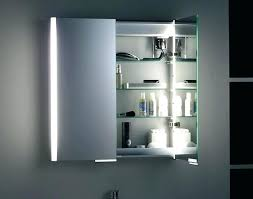 wall mounted bathroom mirror large with shelf above single sink vanity full size tilting mirrors mirro