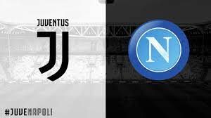 Juventus vs Napoli live stream: watch the Coppa Italia final online tonight  with these options