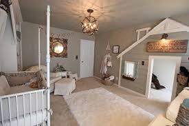 awesome nursery chandelier