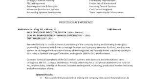 what is a summary on a resumes resume executive summary example what to write in summary of resume