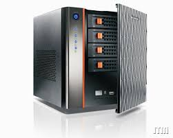 What Is A Server What Is A Server Computer Network Solutions Computer Repair Web