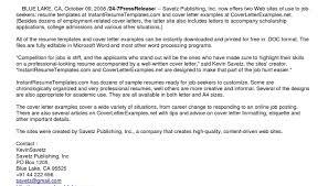 Instant Resume Templates Microsoft Office Resume Templates 2010