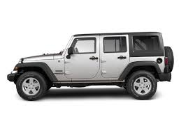 2012 jeep wrangler unlimited rubicon 4dr sport utility in nashville tn nissan of cool