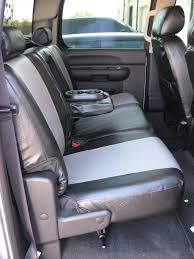 Silverado   Rugged Fit Covers   Custom Fit Car Covers, Truck ...