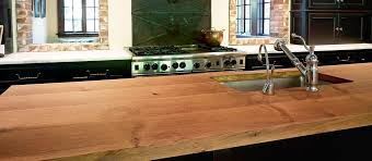 full size of kitchen reclaimed wood kitchen worktop affordable wood countertops best wood kitchen countertops wide