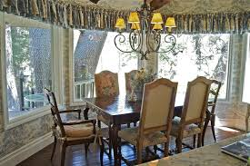 french country dining french country french country. French Country Decor Living Room Kitchen Traditional With Wood Dining Chairs Eat I