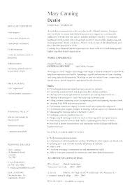 Physiotherapy Resume Sample Physiotherapy Cover Letter Physical