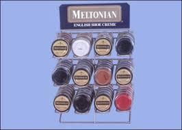 Meltonian Boot Shoe Cream