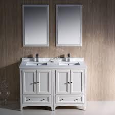 bathroom vanity cabinets canada awesome 46 unique double vanity bathroom sets of bathroom vanity cabinets canada